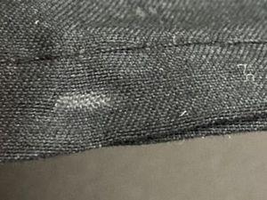 cloth_2.jpg